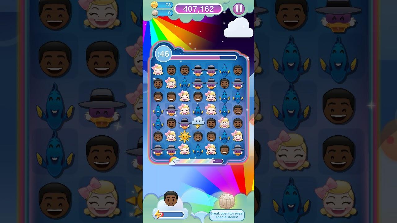 Disney Emoji Blitz: Star Wars Galaxy'S Edge Item Card intended for Disney Emoji Blitz Event Calendar