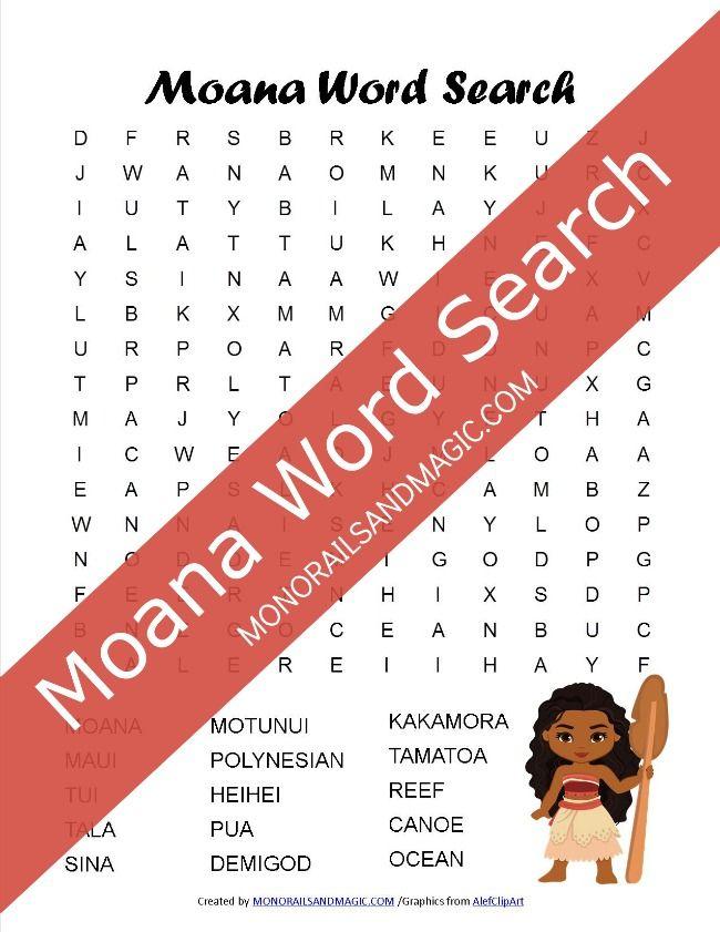 Disney Princess Inspired Reading Logs | Disney Word pertaining to Princess Word Search