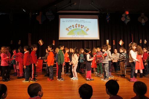 Driscoll'S Mandarin Program  Driscoll'S Mandarin Program pertaining to Brookline Ma School Calendar