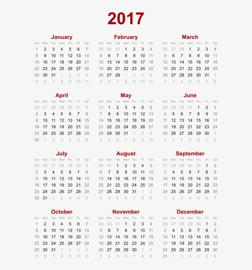 上Malayalam Calendar 2016 August  最高のぬりえ intended for Manorama Calendar 2016