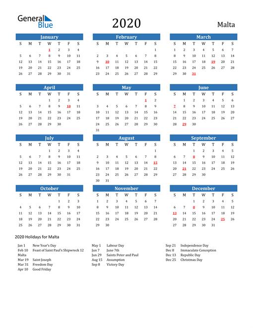 [印刷可能無料] 2020 Calendar  さまざまなデザインに使用できる無料のイラスト素材 regarding Asd Doha Calendar