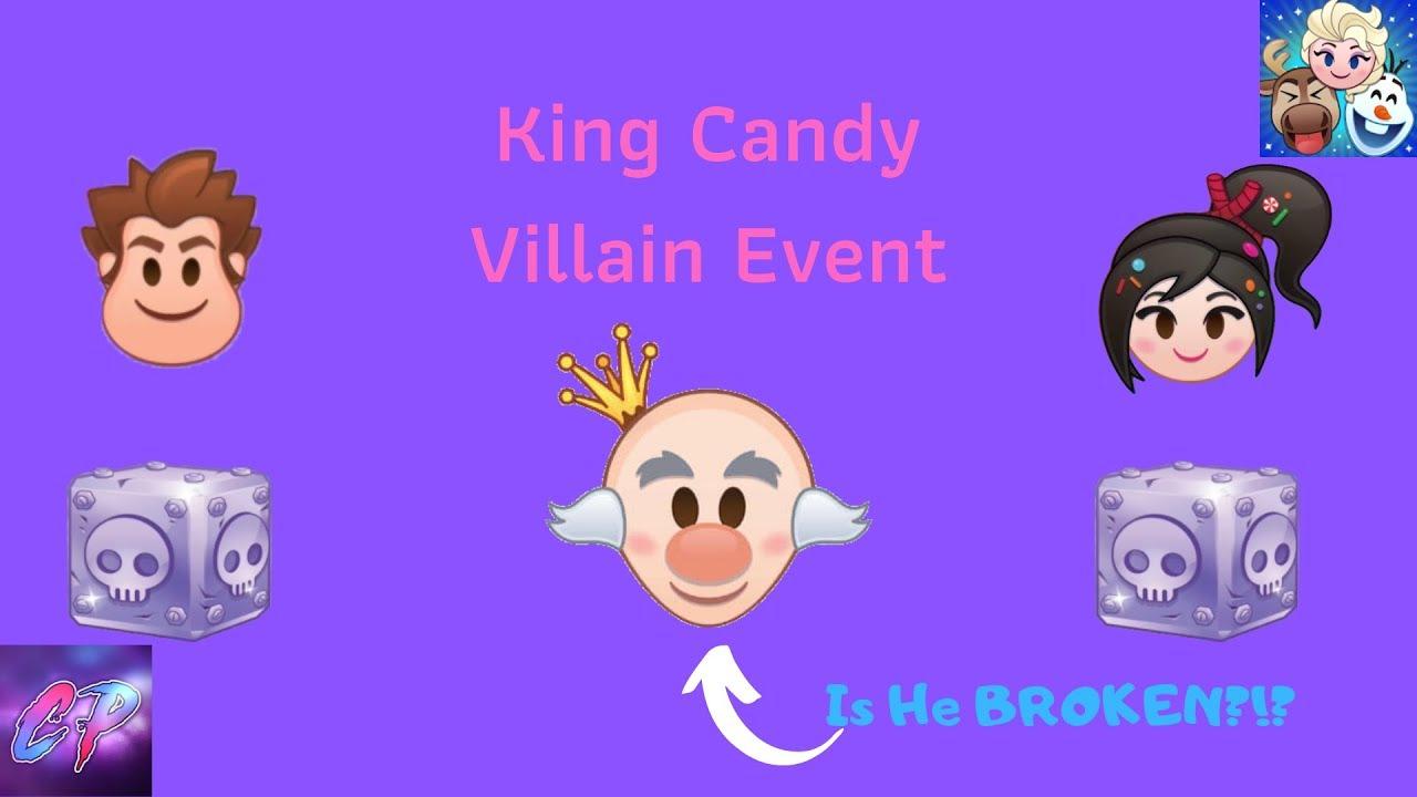 Emoji Blitz Events 2020   Calendar For Planning pertaining to Disney Emoji Blitz Calendar