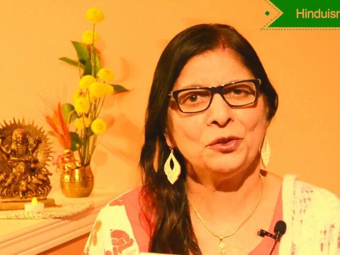 Episode 14  Nav Vikram Samvat Mahatav Gudiparva Ugadi with Vikram Sawant Calendar