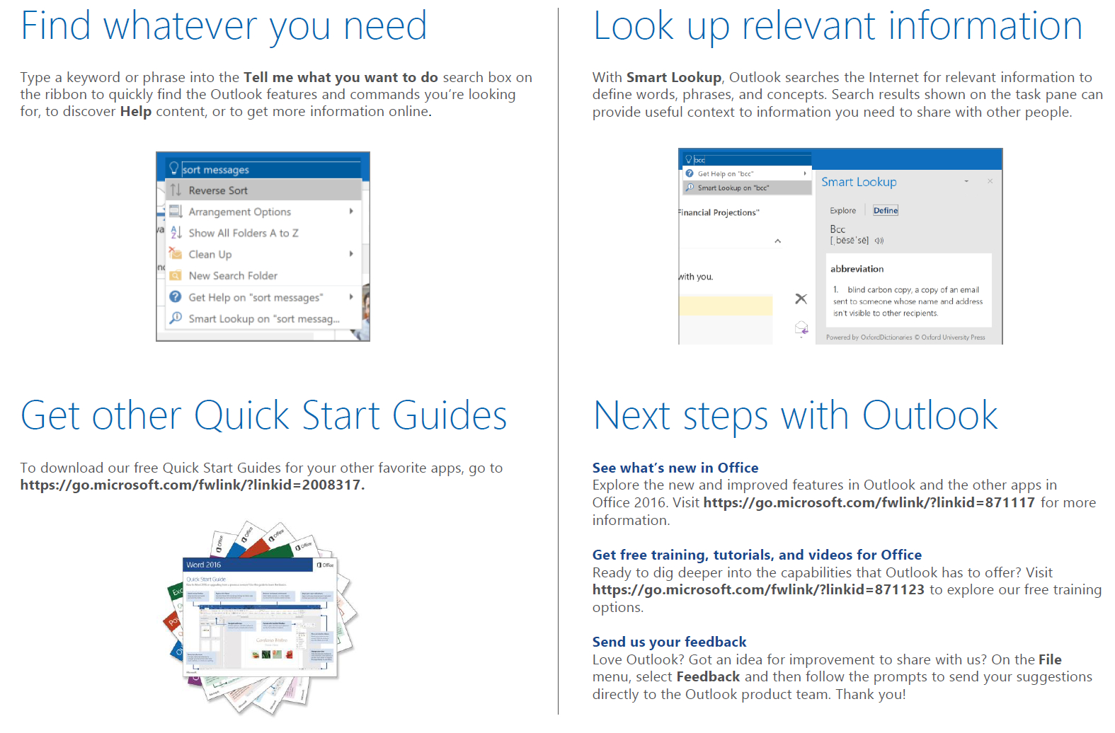 Everything You Need To Know About Outlook  In Four Pictures with regard to Teamup Calendar Outlook