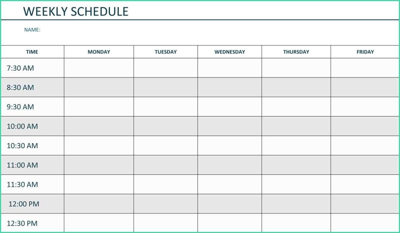 Free Calendars Monday To Sunday  Calendar Inspiration Design throughout Free Monday Through Friday Calendar Template