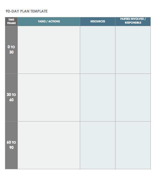 Free Google Calendar Templates | Calendar Template within Google Excel Calendar Template