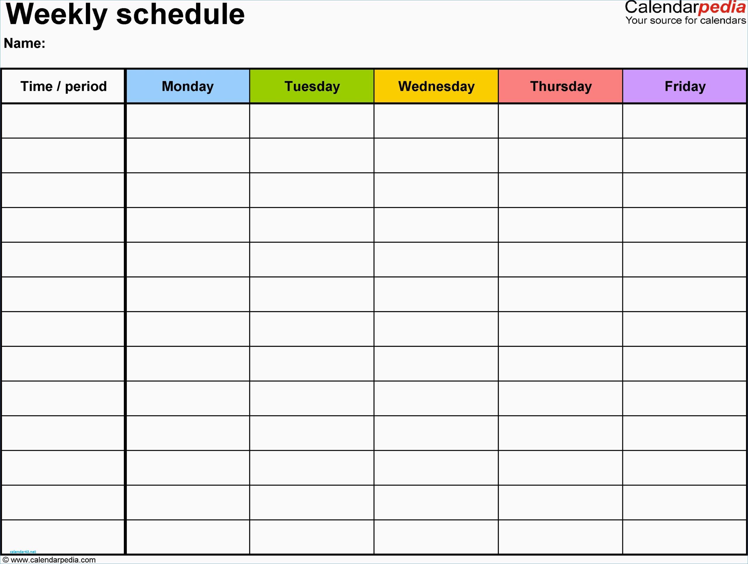 Fresh Printable Lined Calendar | Free Printable Calendar within Blank Monthly Calendar With Lines