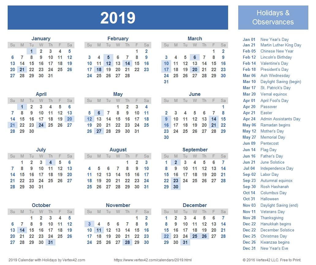 Georgia Southern Academic Calendar | Qualads in Uga Academic Calendar