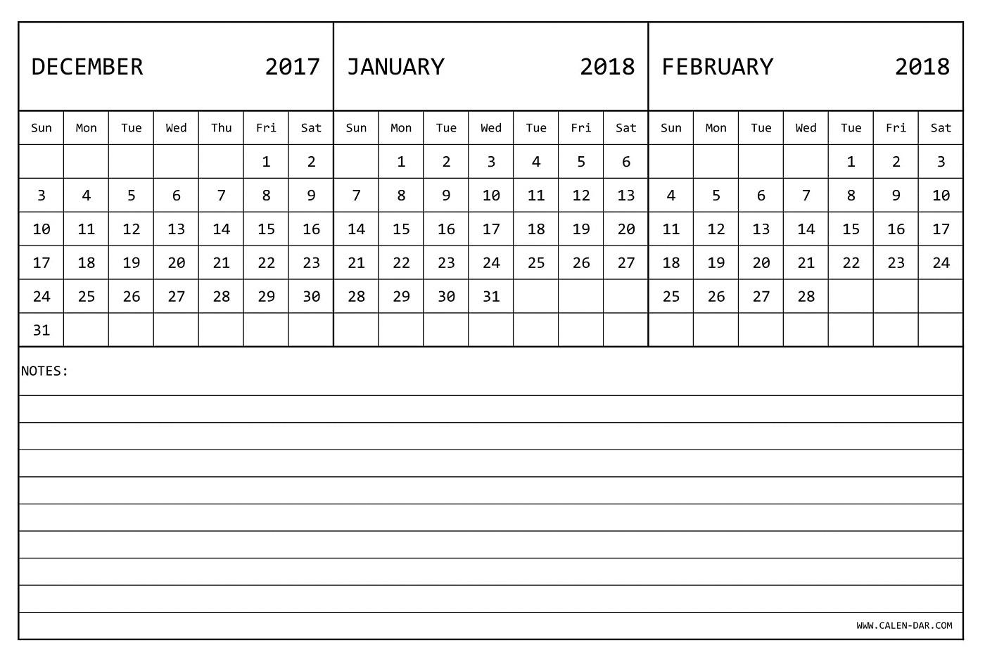 Get Depo Calendar 2020 | Calendar Printables Free Blank pertaining to Depo Dosing Calendar 2021