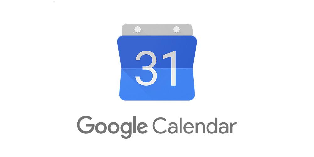 Gmail Calendar Icon At Vectorified | Collection Of throughout Google Calendar Icon Vector