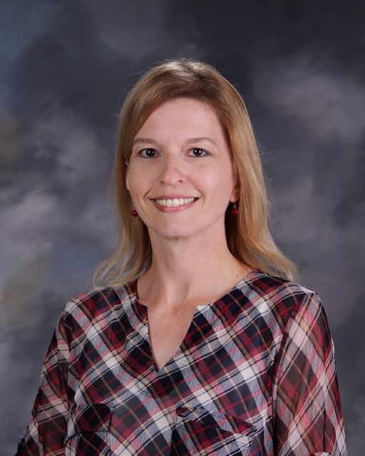 Goshen Elementary: Teachers  Jessica Tatum  About The with regard to Pike County School Calendar