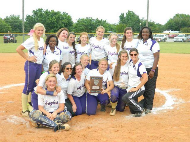 Goshen High: Latest News  Congrats To Coach Amy Warrick pertaining to Pike County School Calendar