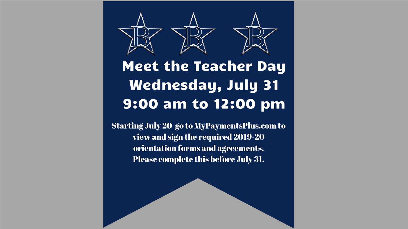 Gwinnett County School Calendar 201920 :Free Calendar within Killian Hill Christian School Calendar