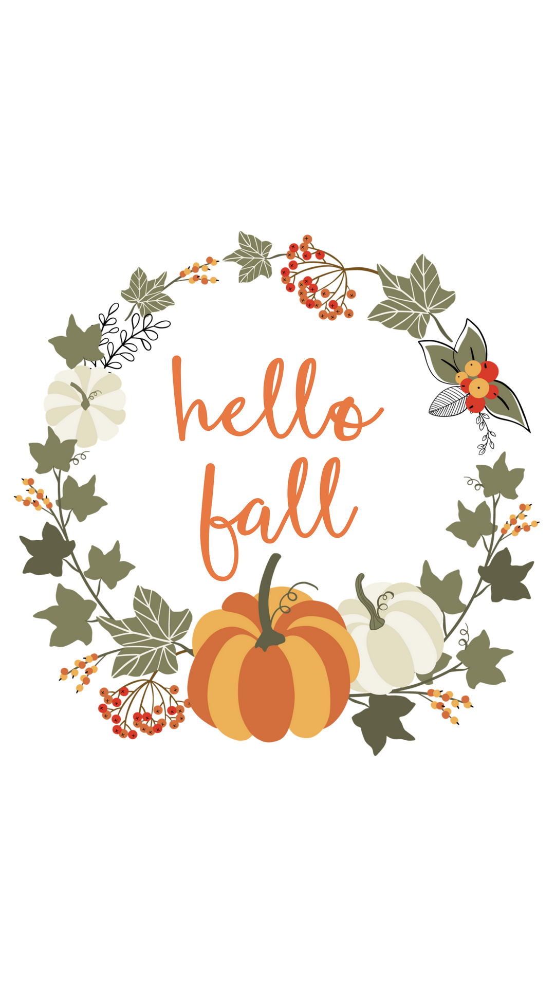 Hello Fall Wallpapers  Top Free Hello Fall Backgrounds throughout Goodbye Summer Hello Fall Wallpaper