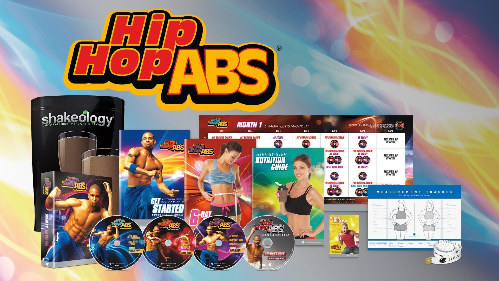 Hip Hop Abs Calendar | Calendar For Planning regarding Hip Hop Abs Schedule