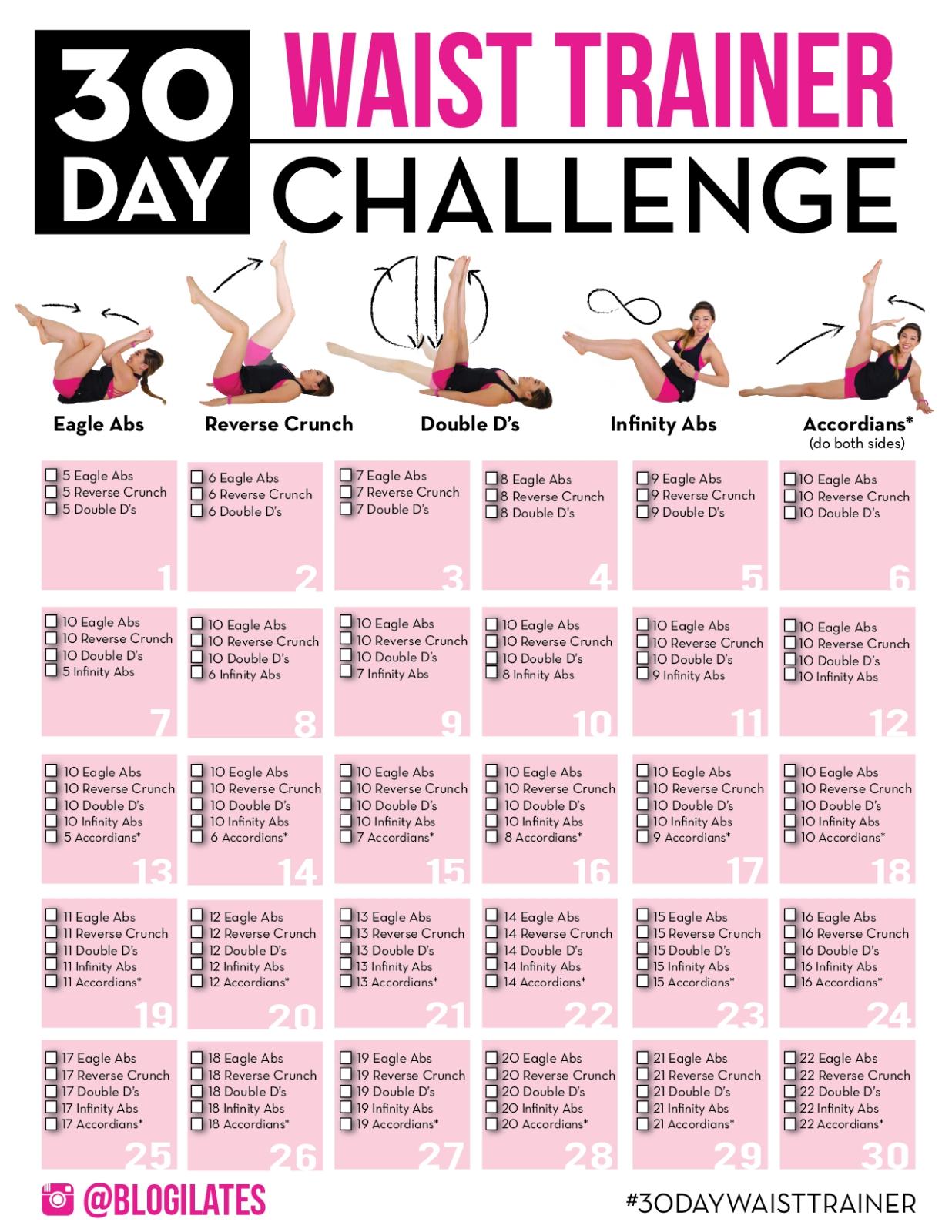 Hip Hop Abs Month 2 Calendar  Calendar Inspiration Design inside Hip Hop Abs Schedule