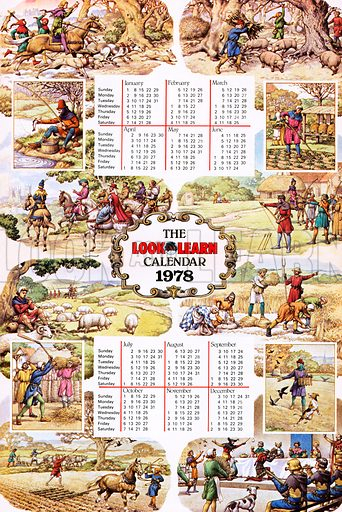 Historical Articles And Illustrations » Blog Archive The inside Empires And Puzzles September Calendar