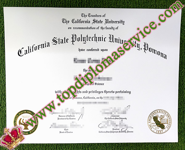 How Can I Duplicate A Cal Poly Pomona Diploma In Computer throughout Cal Poly Yearly Tuition