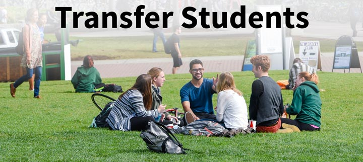 Information For Transfer Students  Academic Advising for Cal Poly Yearly Tuition