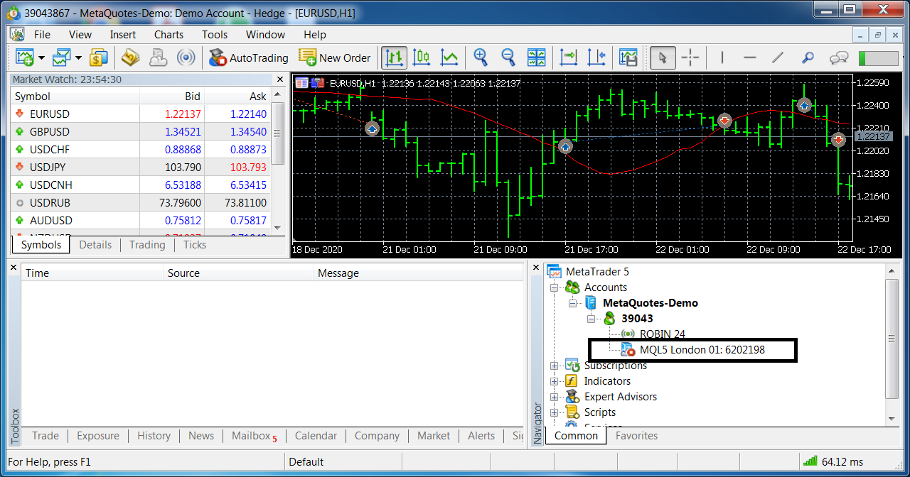 Inquiry  Stock Market Reports  General  Mql5 throughout Mql5 Economic Calendar