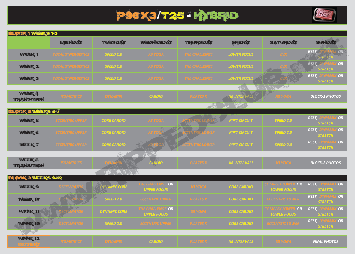Insanity Max 30 Calender Pdf | Search Results | Calendar 2015 pertaining to Insanity Max Calendar Pdf