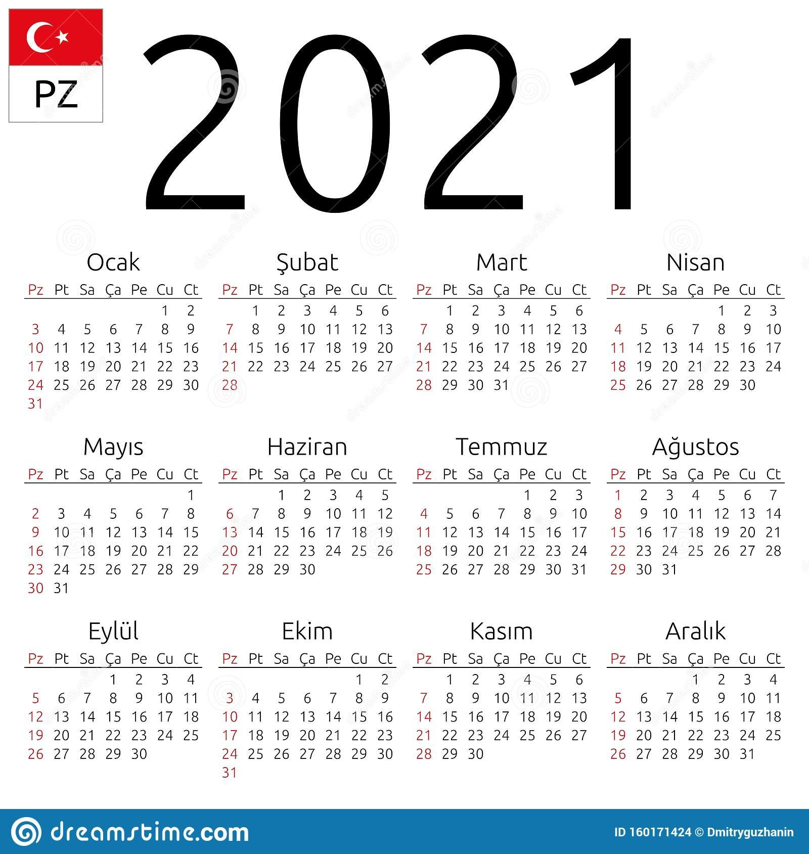 Islamic Calendar 2021 Today Date In Pakistan | Printable March with regard to Islamic Calendar Date Today In Pakistan