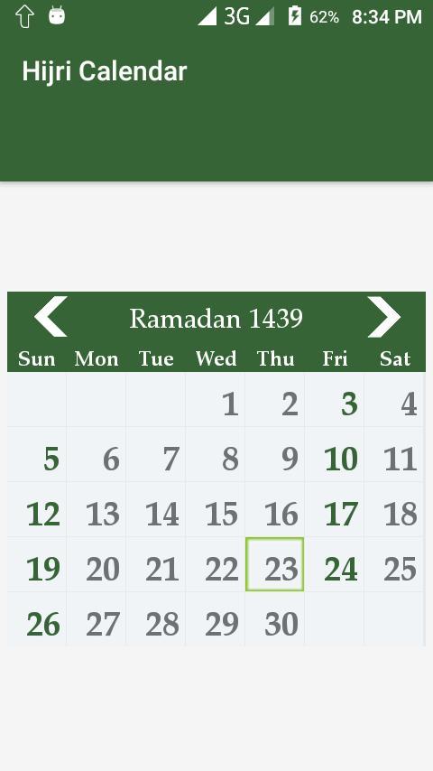 Islamic Calendar Islamic Date  Free Download Vector Psd throughout Islamic Calendar Date Today In Pakistan