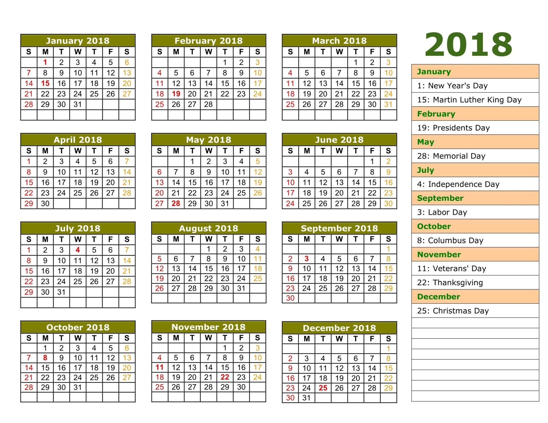 Islamic Calendar | Moslem Corner inside Islamic Calendar Date Today In Pakistan