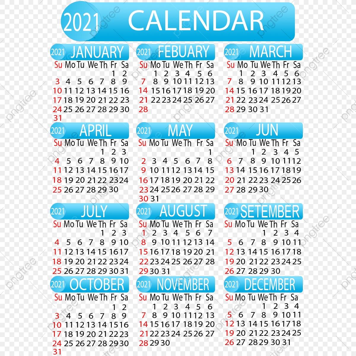 Islamic Date Calendar 2021 | 2021 Calendar with Islamic Calendar Date Today In Pakistan