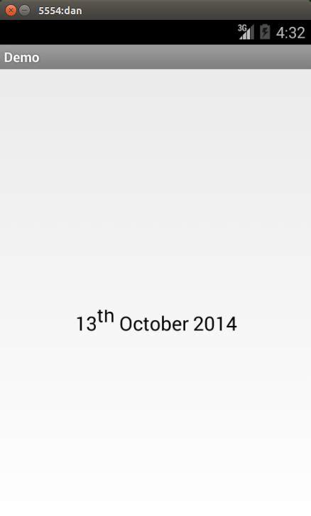 Java Create Date With Calendar, Select Java Courses Based inside Datepicker In Java Swing