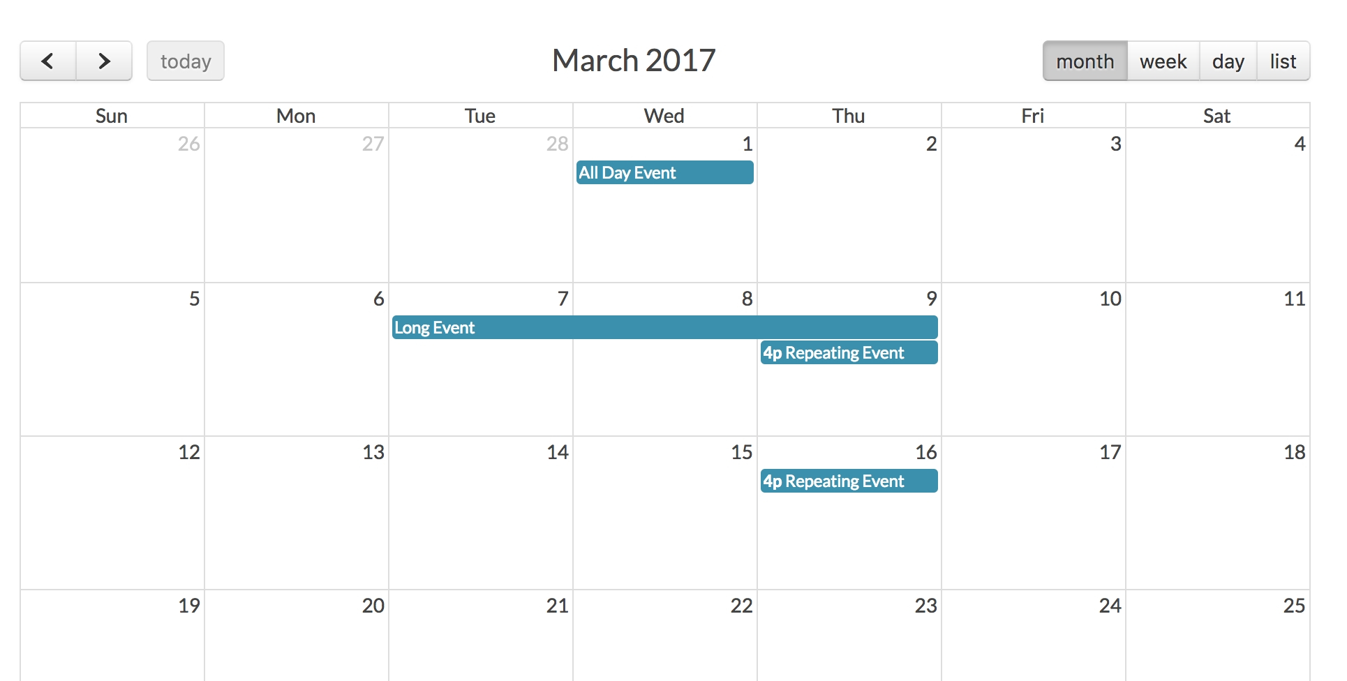Jquery Calendar Icon Not Showing • Printable Blank within Google Calendar Taskbar