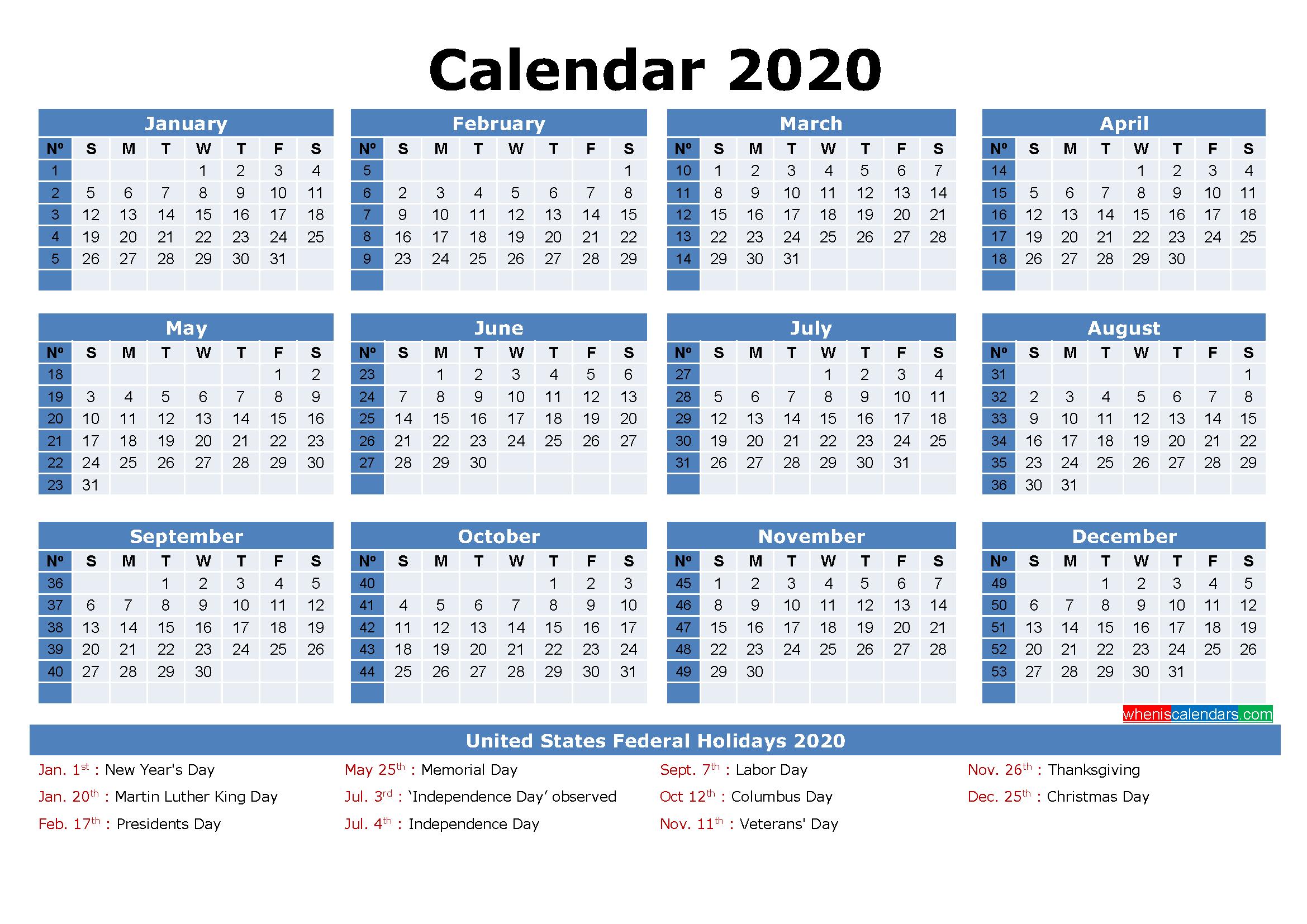 Julian Calendar Easter 2020   Free Printable Calendar with Julian Date Calendar Pdf