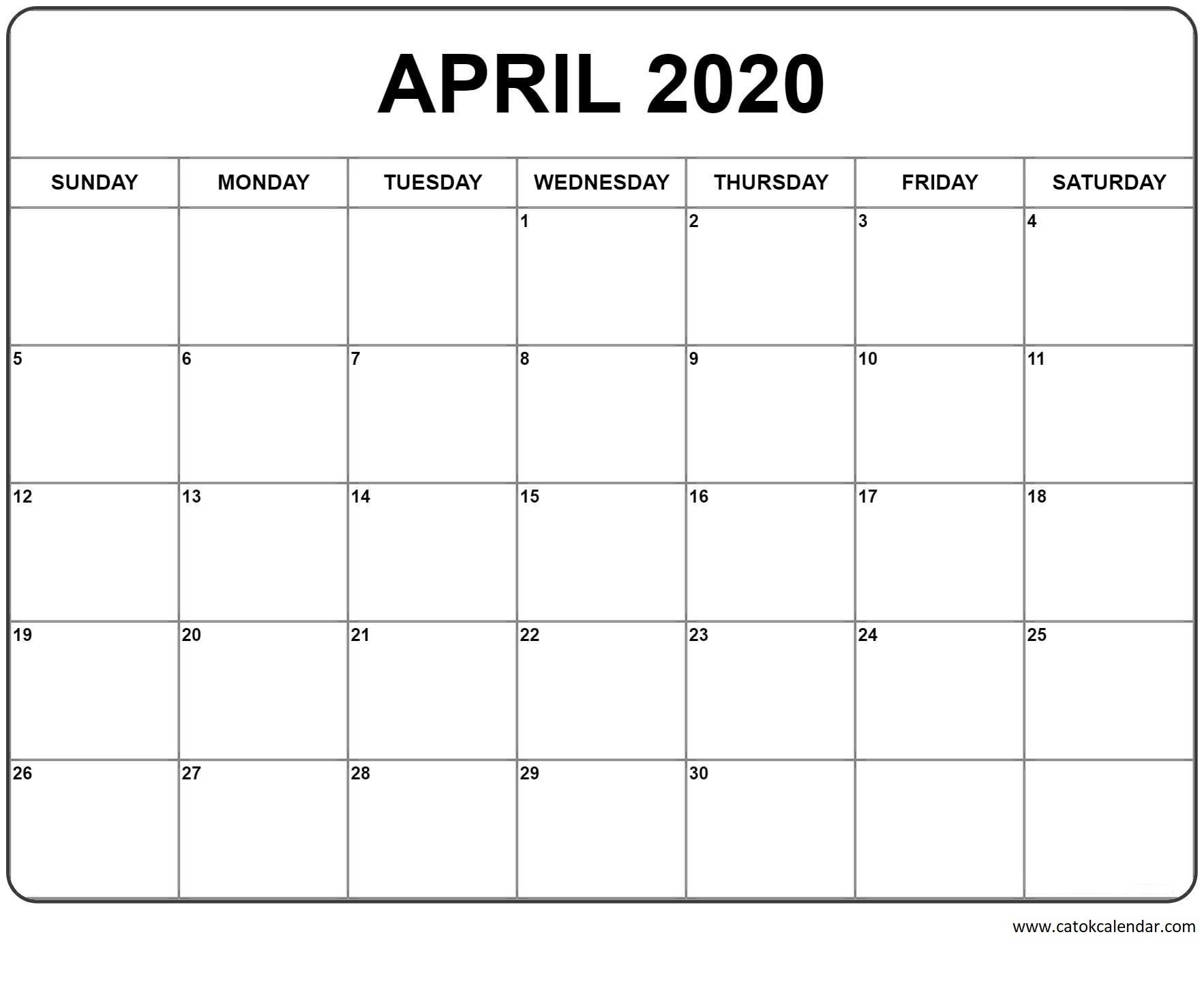 Julian Date Calendar 2021 | Printable Calendar Template 2020 pertaining to 2021 Yearly Julian Calendar