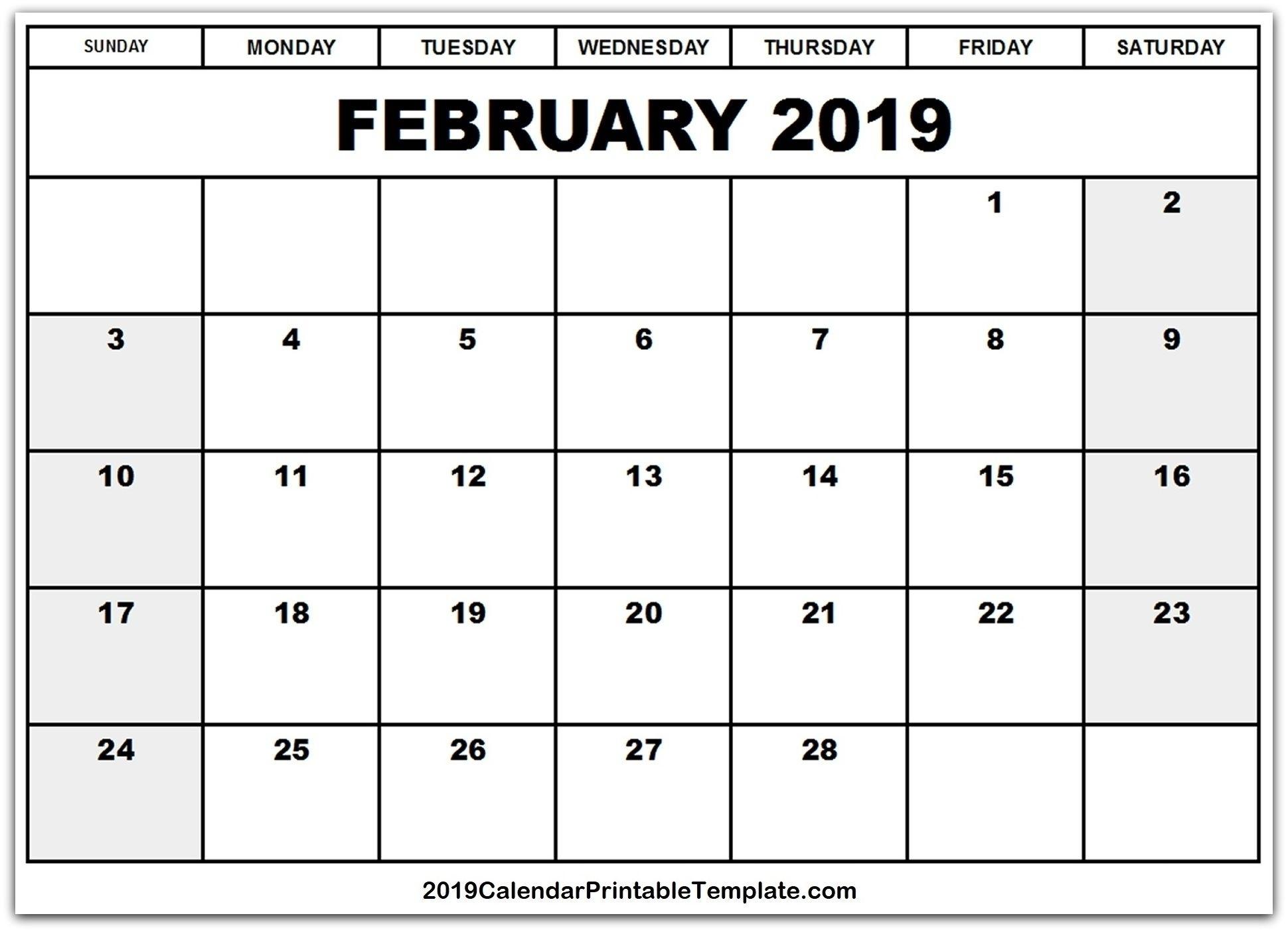 Julian Date Leap Year 2021 | Printable Calendar Template 2020 in 2021 Yearly Julian Calendar