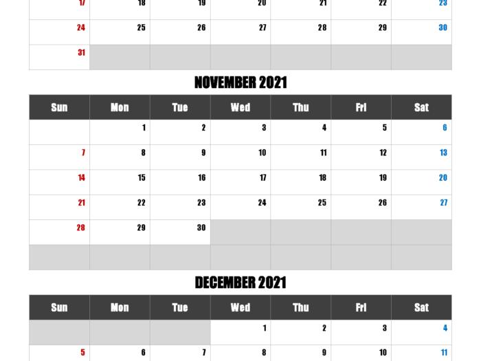 July August September 2021 Calendar Printable Free [Q1Q2 pertaining to 3 Month Printable Calendar Templates 2021 Sept