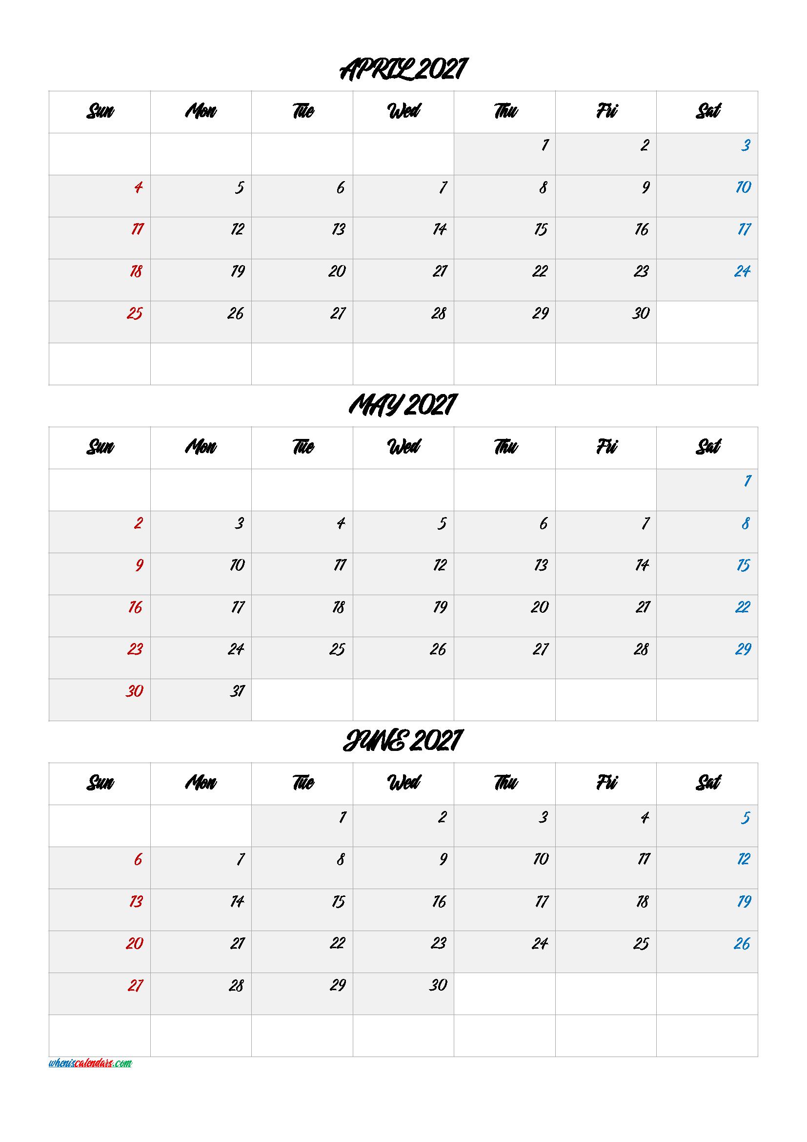 July August September 2021 Calendar Printable [Q1Q2Q3Q4 throughout 3 Month Printable Calendar Templates 2021 Sept