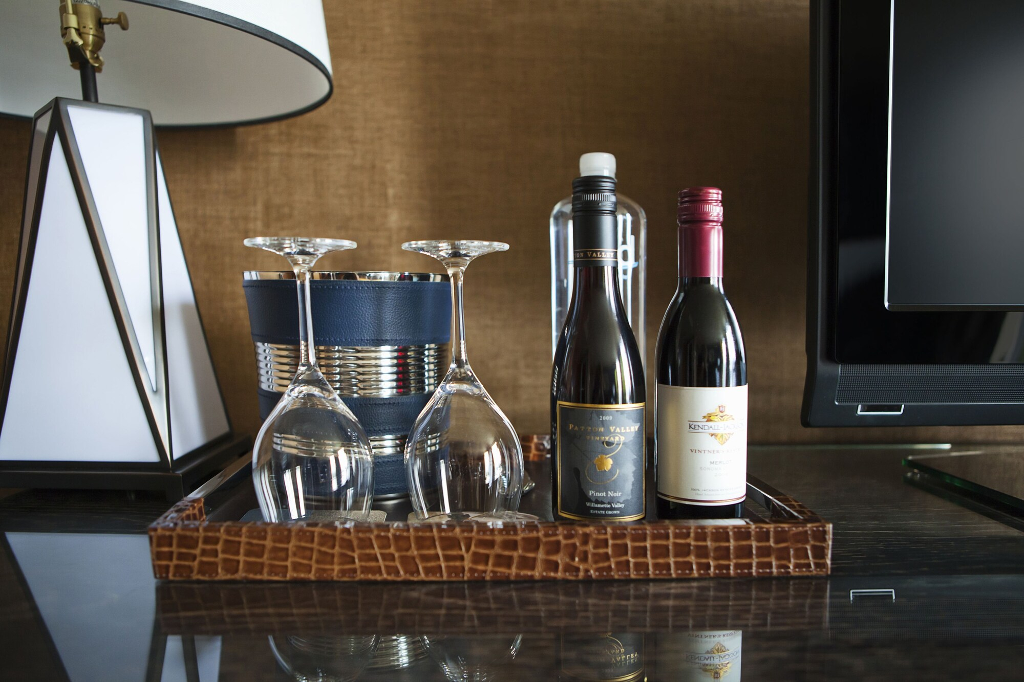Kimpton Riverplace Hotel, Roomer throughout Yahoo Calendar Icon