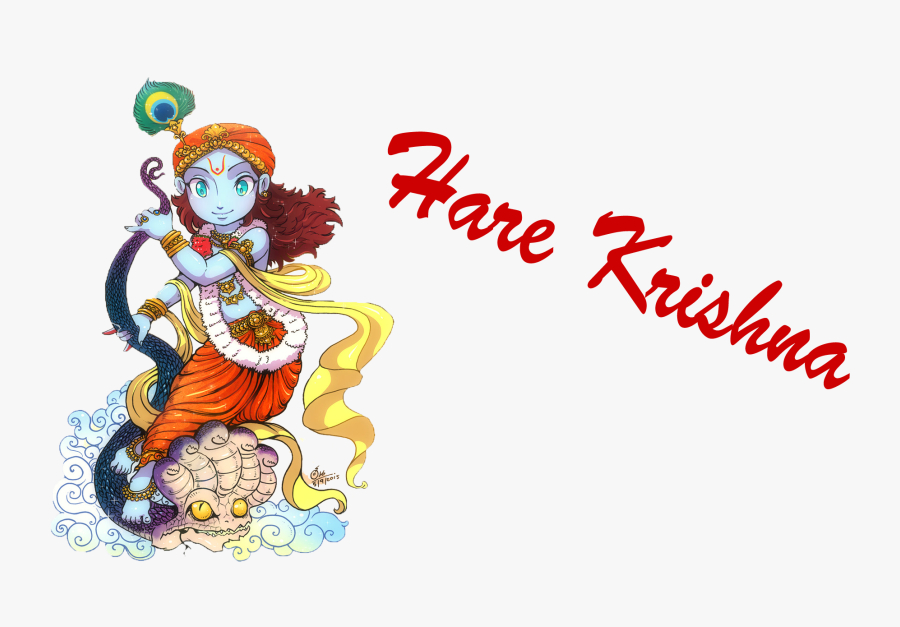 Krishna Logo Clipart 10 Free Cliparts | Download Images On within Lunar Hair Cutting Chart 2021