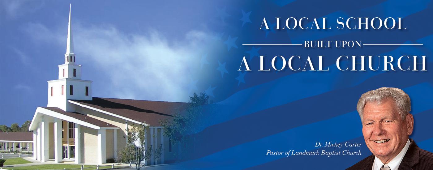 Landmark Christian School intended for Haines City High School Calendar