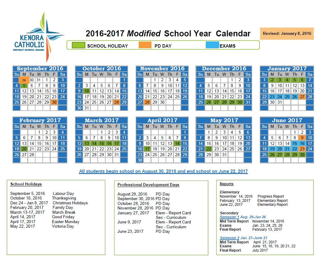 Lovely Printable Catholic Calendar | Free Printable inside Printable Catholic Liturgical Calendar