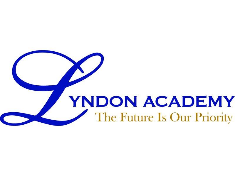 Lyndon Academy Seeks Substitute Teachers | Patch pertaining to Lyndon Town School Calendar