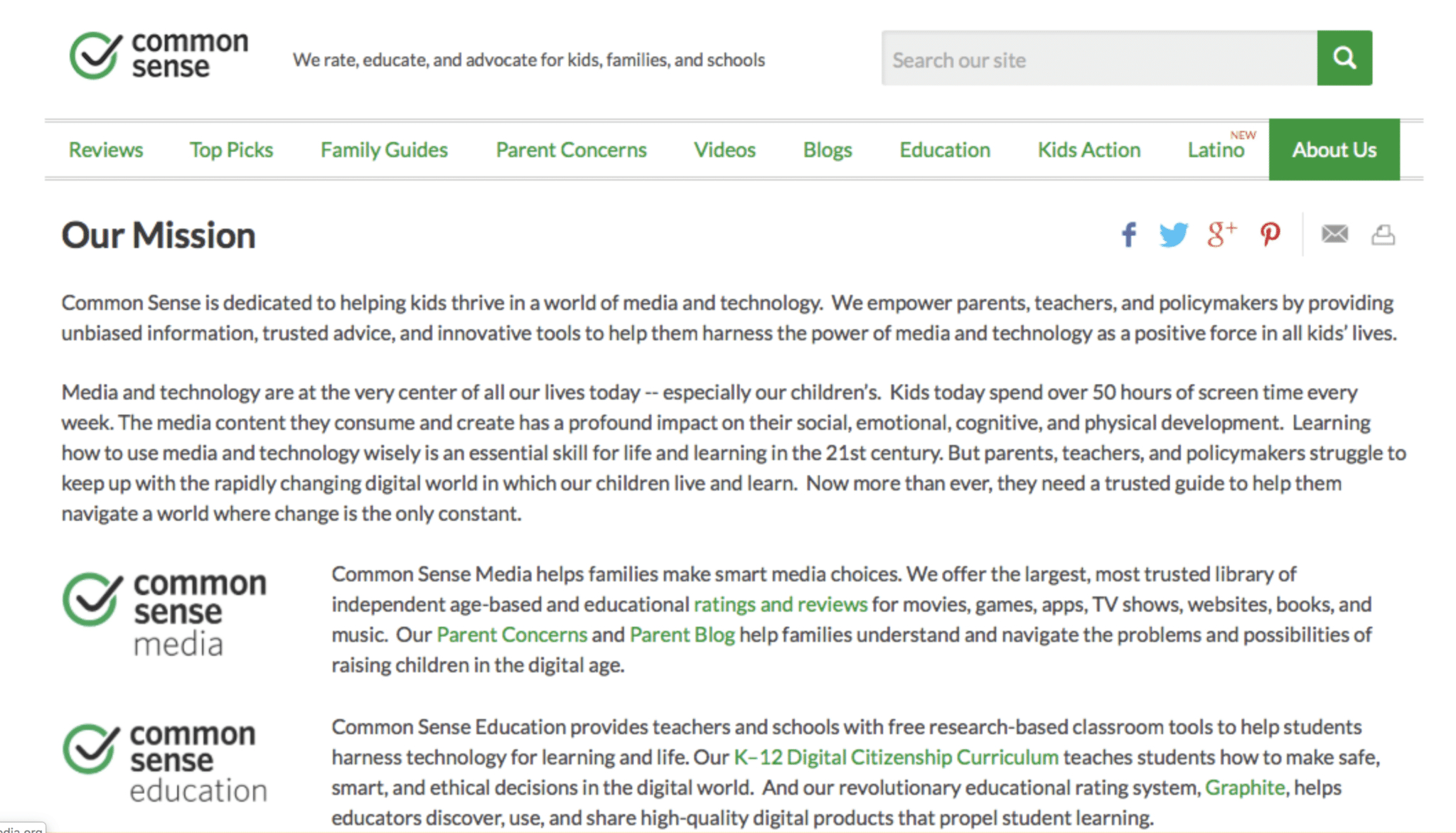 Lyndon Internet Safety | Kingdom East Unified Union School pertaining to Lyndon Town School Calendar