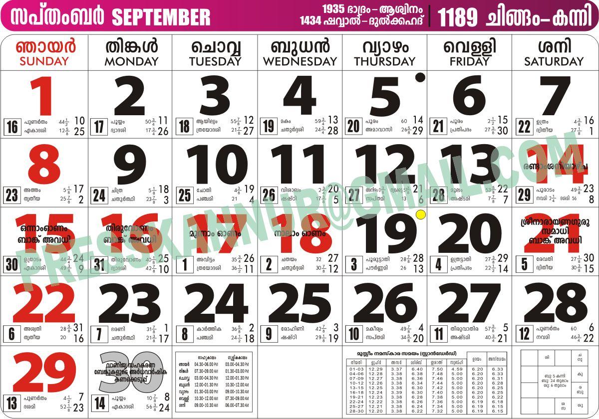 Malayala Manorama 2015 Nakshatra Phalam | Search Results within Manorama Calendar 2016