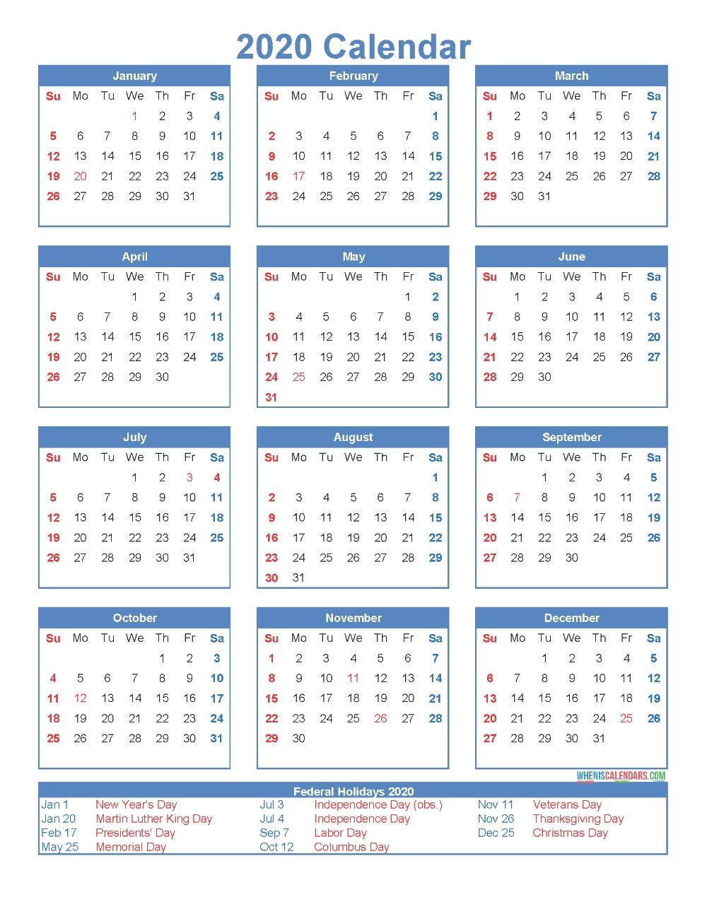 Malayala Manorama Calendar 2020 Pdf  Template Calendar Design inside Manorama Calendar 2016