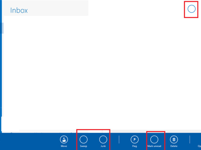 Microsoft Mail Icon #369610  Free Icons Library inside Outlook Calendar Icon Missing