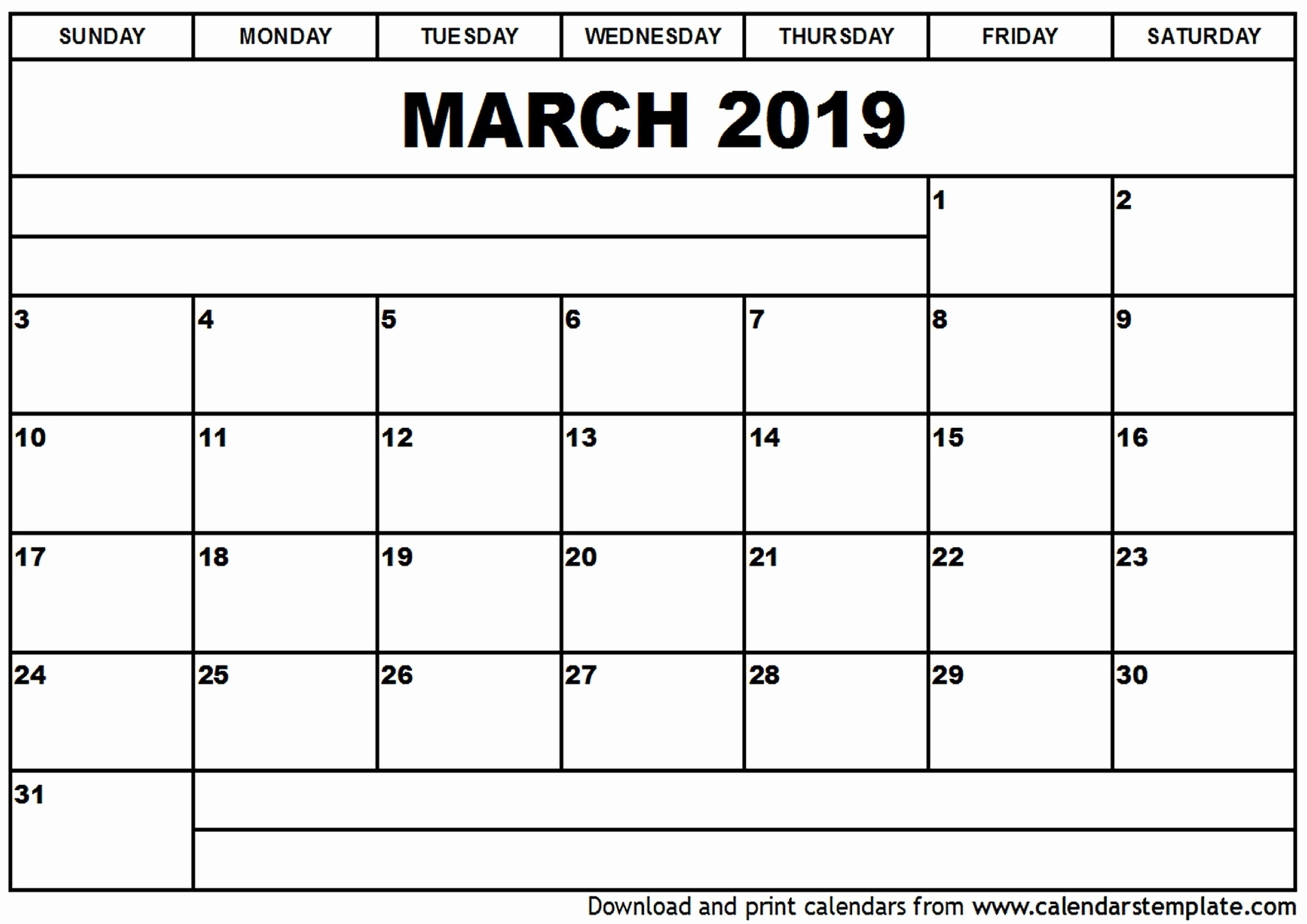 Monday Thru Friday Calendar 2020 Template  Calendar throughout Free Monday Through Friday Calendar Template