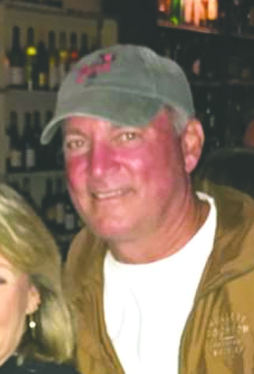 Obituary: William Lee Bentley Jr. | Boca Beacon pertaining to Haines City High School Calendar