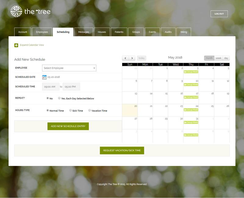 Os Ignite | Web & Mobile Agency | Los Angeles | Oc within React Native Calendar Agenda Example