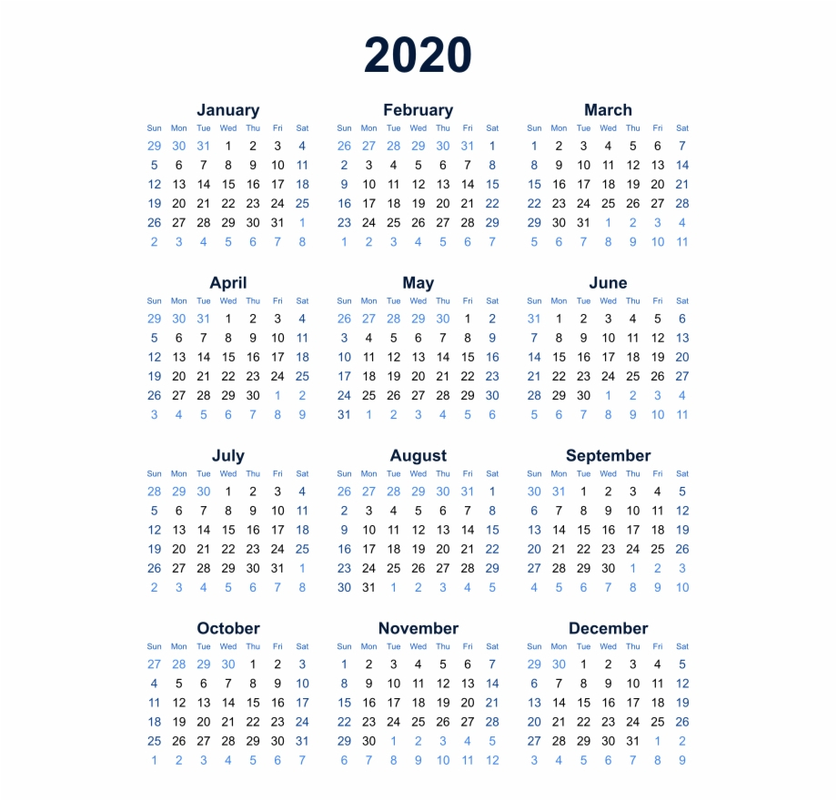 P K Krishnan Calendar 2019 :Free Calendar Template regarding Manorama Calendar 2016