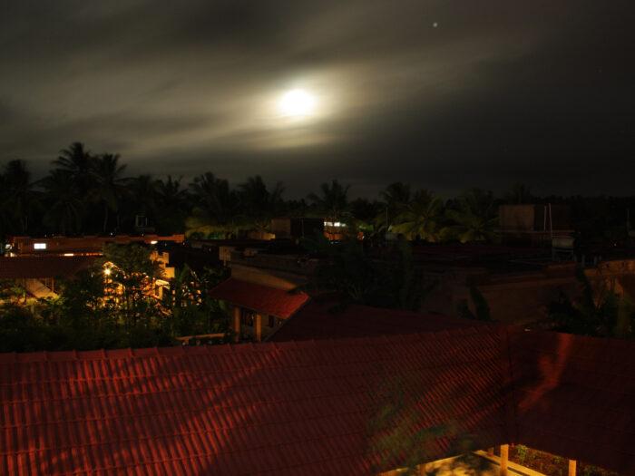Pancha Karma   Ayurveda In Translation regarding Isha Moon Calendar